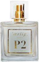 P2 - Eau de Parfum