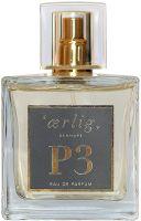 P3 - Eau de Parfum