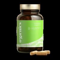 B Happy - Vitamin B Complex