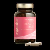 Beauty Base - Skin Hair Nails Complex