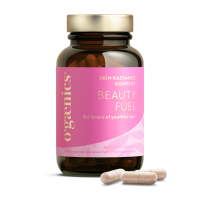 Beauty Fuel -  Skin Radiance Complex