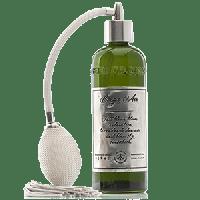 Borgo Air Room Spray