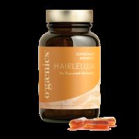 Hairleluja - Super Hair Complex