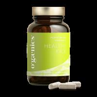 Healthy Kick - Plant-Based Vitamin C
