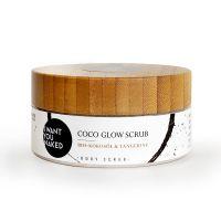 Coco Glow Scrub