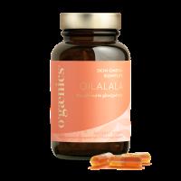 Oilalala - Skin Omega Complex