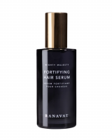 Fortifying Hair Serum Mighty Majesty