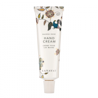 Sacred Rose Hand Cream