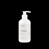 Explore Organic Shampoo