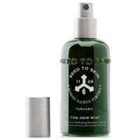 The Dew Mist - Intense Hydrating Moisture Mist - 100 ml