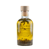 Tranquil Isle Relaxing Bath & Shower Oil